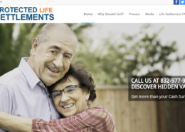 Protected Life Settlements